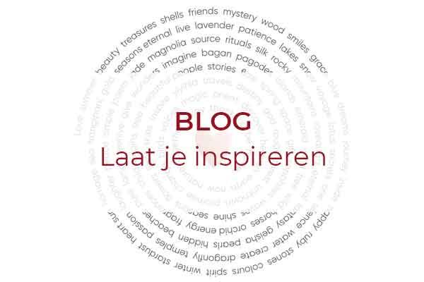BLOG-NL