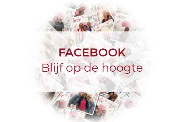 FB-NL