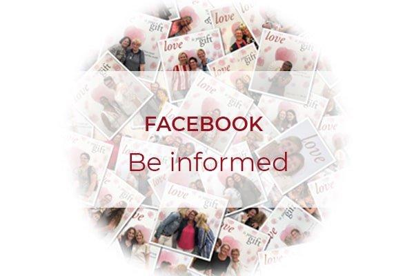 facebook2019
