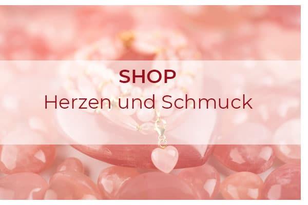 Shop-Herzen-und-Schmuck